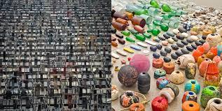 imagenes artisticas ejemplos la instalación artística emblema del arte conceptual