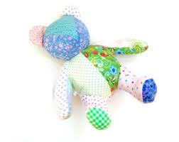 remembrance teddy bears custom teddy in loving memory memory bereavement