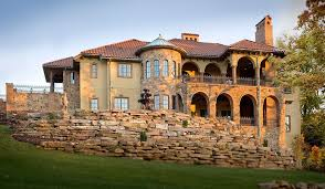 tuscan house rustic tuscan house plans excellent sle design ideas high