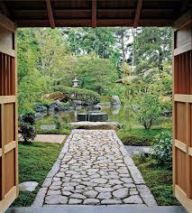 amazon com zen gardens the complete works of shunmyo masuno