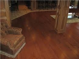 Wide Plank Distressed Hardwood Flooring Wide Plank Distressed Wood Flooring