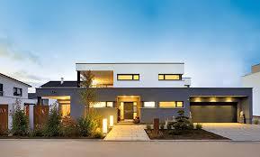 architektur im bauhaus architektur im fertigbau bautipps de