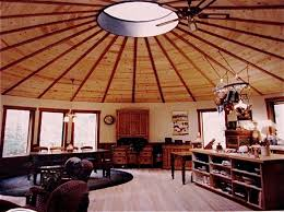 Custom House Plans For Sale California Yurts Inc Home California Round House Dba California