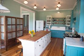 mission style kitchen cabinets kitchen kitchen tiles with mission style kitchens ideas also