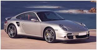 porsche 911 turbo silver porsche 911 turbo lease for sale cabriolet turbo 997