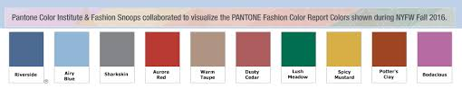 pantone colors for spring 2017 pantone releases hot colors for spring 2017 td fall company
