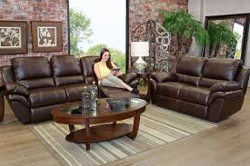 Reclining Living Room Sets Cabo Reclining Living Room Mor Furniture For Less