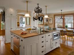 kitchen sink faucets ratings kitchen white kitchen island stone