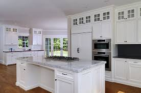 custom kitchen cabinets with glass doors toby leary custom cabinets cape cod remodeling kitchen