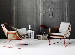italian contemporary furniture innovation lifestyle u2014 contemporary