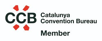 convention bureau e tb member of the catalunya convetion bureau e tb