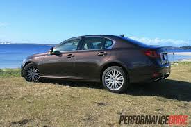 2013 lexus gs 350 horsepower lexus 2013 lexus gs 350 horsepower 19s 20s car and autos all