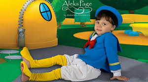 donald costume donald duck costume disney mickey mouse costume review aleks