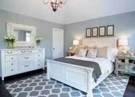 White Bedroom Furniture Set Full by Extraordinary White Bedroom Sets Furniture The Range Ontario Grey