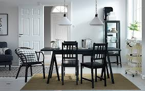 grey dining room chairs high back spindle dining chair new chair grey dining chair set