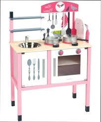 cuisine jouet acheter une cuisine acquipace tipdus page 198 cuisine en bois