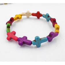 bracelet for black onyx bracelet 8mm semi precious