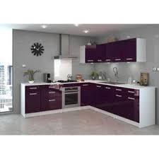 cuisine angle meuble d angle de cuisine stunning plinthe pour meuble de cuisine