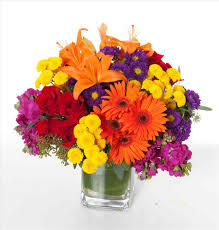 flower delivery dallas cheap cheap valentines day flower delivery flower delivery