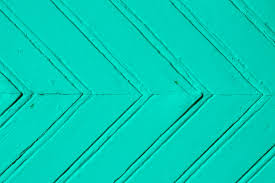 turquoise color and meanings for graphic designers