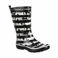 womens boots walmart canada s boots mid boots walmart canada