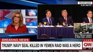 this cnn anchor u0027s outrageous comments about your constitutional