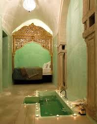 chambre d hote tunisie maison d hotes de charme nabeul centre tunisie
