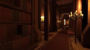 game of thrones red keep garry u0027s mod u003e maps u003e garry u0027s mod