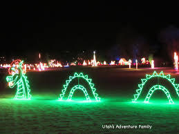 fork lights utah s adventure family