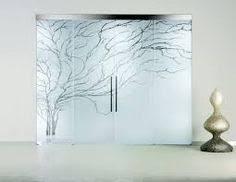 frameless glass sliding doors modernus frameless glass sliding door system with ceiling