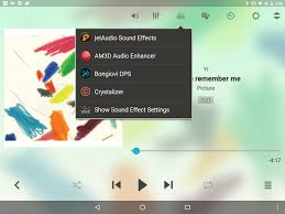 jetaudio plus apk jetaudio hd player plus apk apkpure co