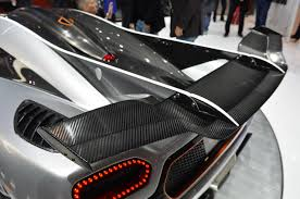 koenigsegg ultimate aero geneva koenigsegg one 1 can still stop the show the fast lane car