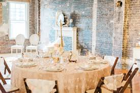 wedding venues in raleigh nc raleigh carolina wedding venue the stockroom