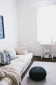 Home Decorating Advice Respect Your Instincts And More Home Decorating Advice Apartment