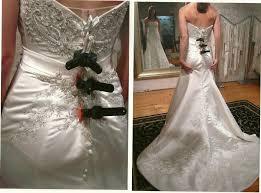 1985 wedding dresses casablanca 1985 wedding dress size 6 nearly newly wed
