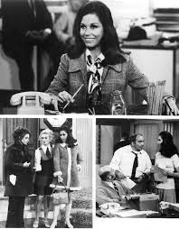 quot the mary tyler moore show quot apartment building the mary tyler moore show american television and the slow pace of