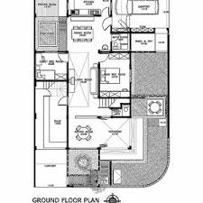 site plans for houses site plans for houses idea house second floor homes 3 bedroom lake