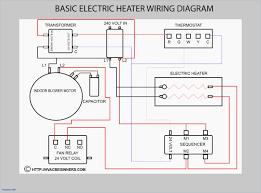 central heating wiring diagram dolgular com
