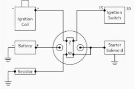 guest battery switch wiring diagram with admirable stickerdeals 2017