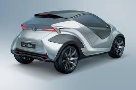 lexus price sa lexus hybrid crossover under consideration says report