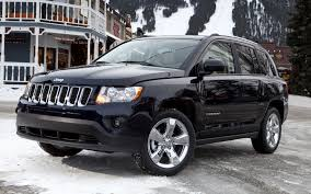 jeep compass 2010 wallpapers and hd images car pixel