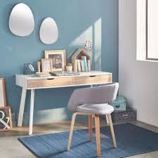 decorer un bureau conseils pour décorer bureau avec originalité