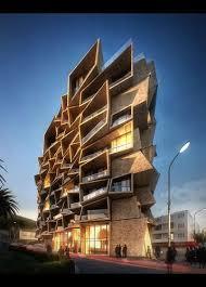 Best Architect 298 Best Modular Images On Pinterest Architecture Amazing