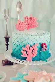 mermaid cake ideas https i pinimg com 736x 71 83 f0