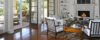 craftsman floors hardwood flooring santa barbara ca