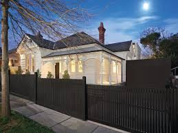 exterior house paint ideas australia u2013 day dreaming and decor