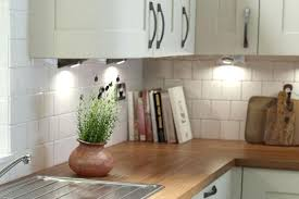 refinish wood cabinets without sanding refinish kitchen cabinets without stripping nikejordan22 com