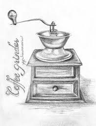 Old Fashioned Coffee Grinder Old Fashioned Coffee Grinder U2013 Luv2draw Com