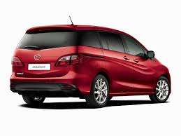 new mazda mpv 2016 mazda5 won u0027t get a replacement but does anyone really care