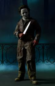 Halloween Michael Myers T Shirts by Review And Photos Of Michael Myers Halloween Sixth Scale Action Figure